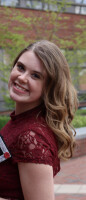 Profile image of Emily Bronkema